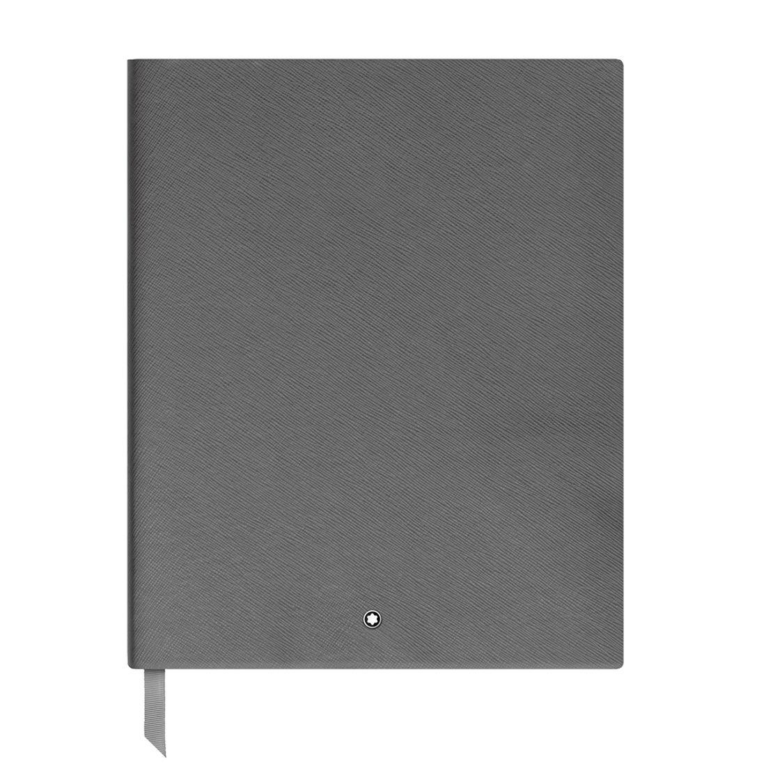 Agenda sketch book 210 x 260 mm - MONTBLANC