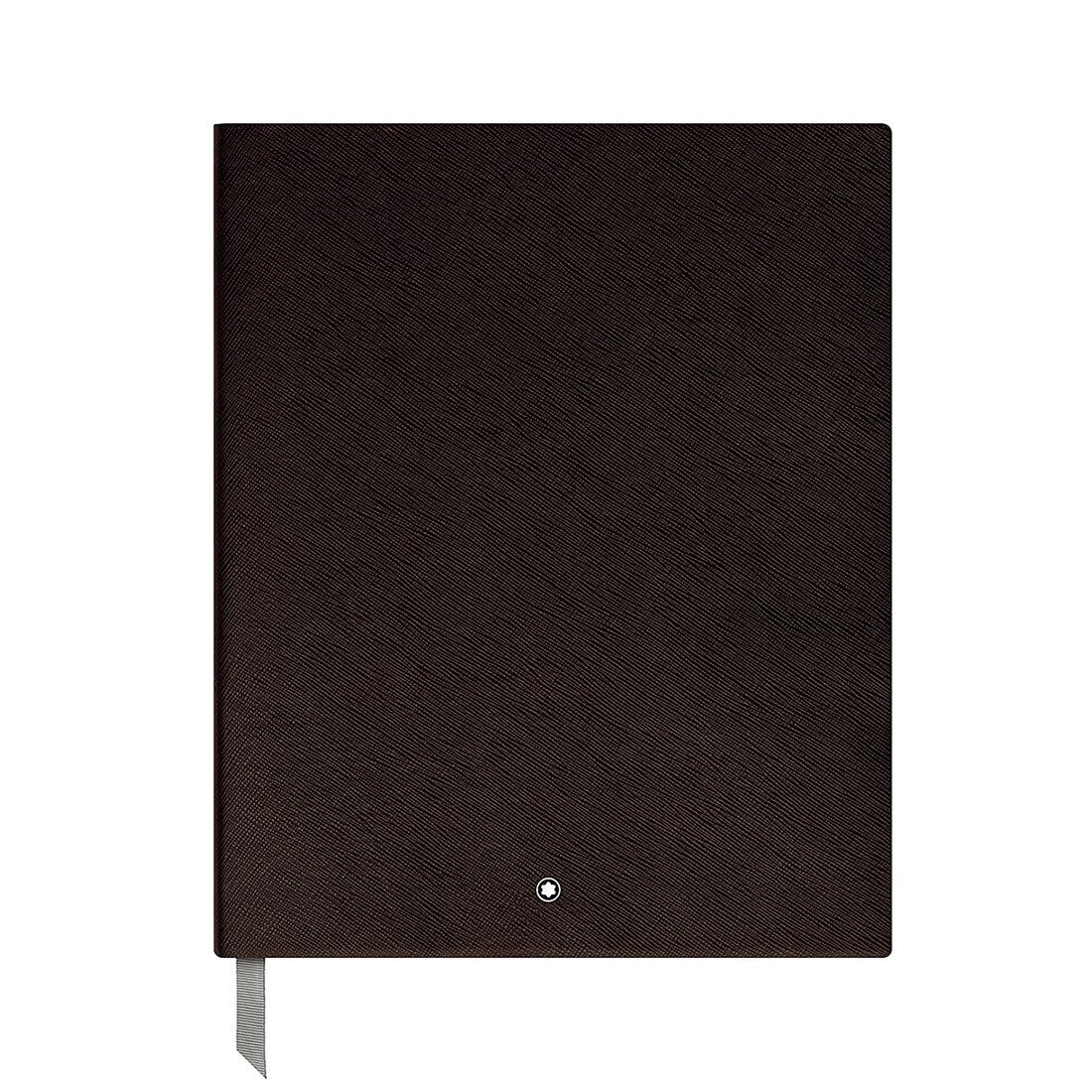 Agenda sketch book  - MONTBLANC