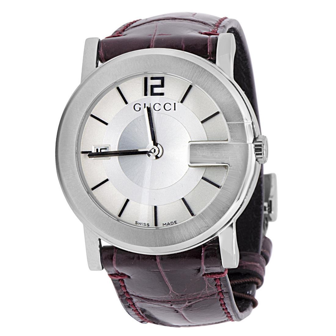 Orologio Gucci  36 mm - GUCCI