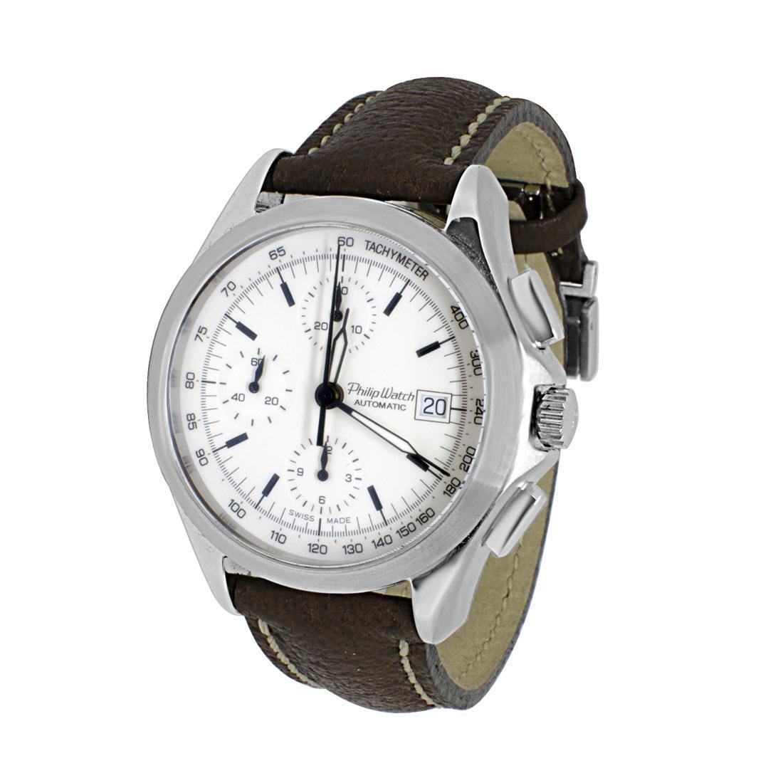 Orologio Philip Watch - PHILIP WATCH
