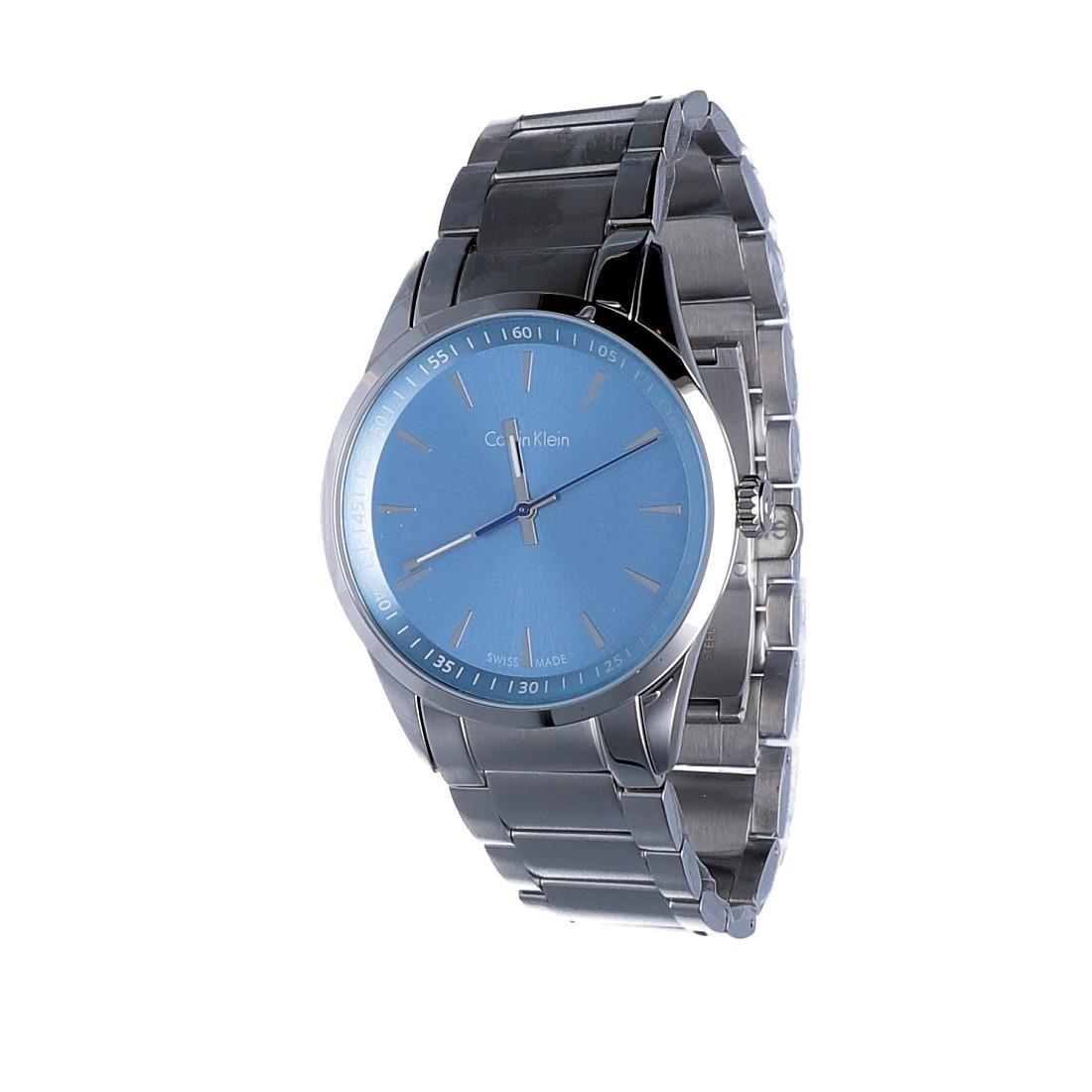 Orologio Calvin Klein Bold 41 mm - CALVIN KLEIN