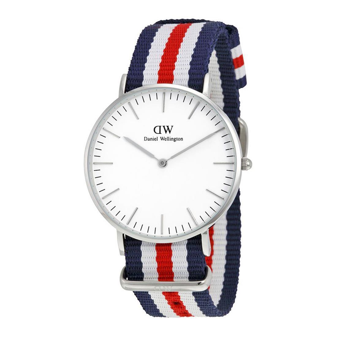 Orologio cassa di 36 mm  - DANIEL WELLINGTON