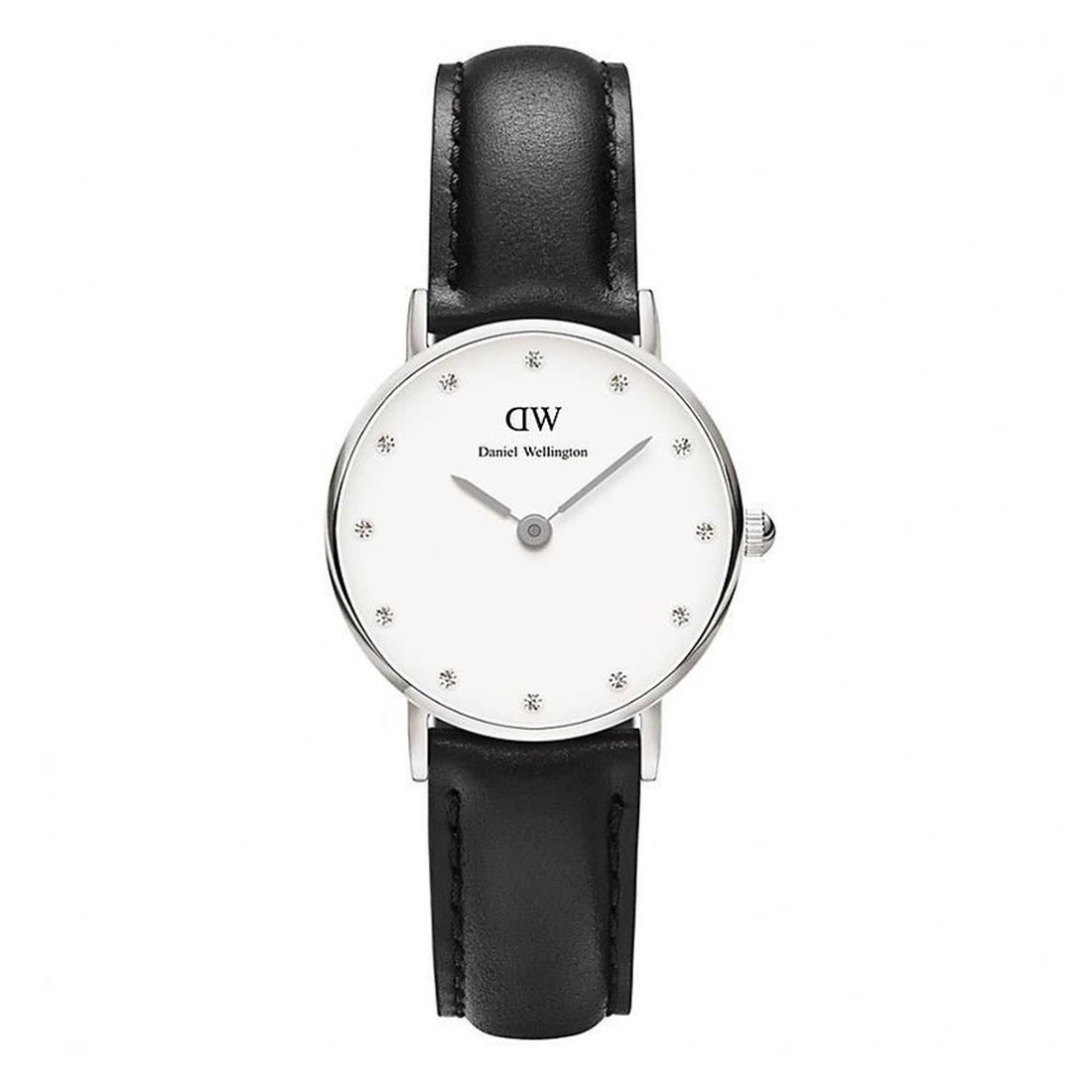 Orologio cassa 26 mm - DANIEL WELLINGTON