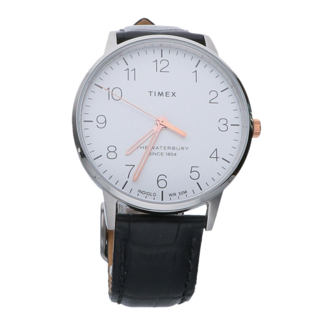 Orologio cassa 40 mm - TIMEX