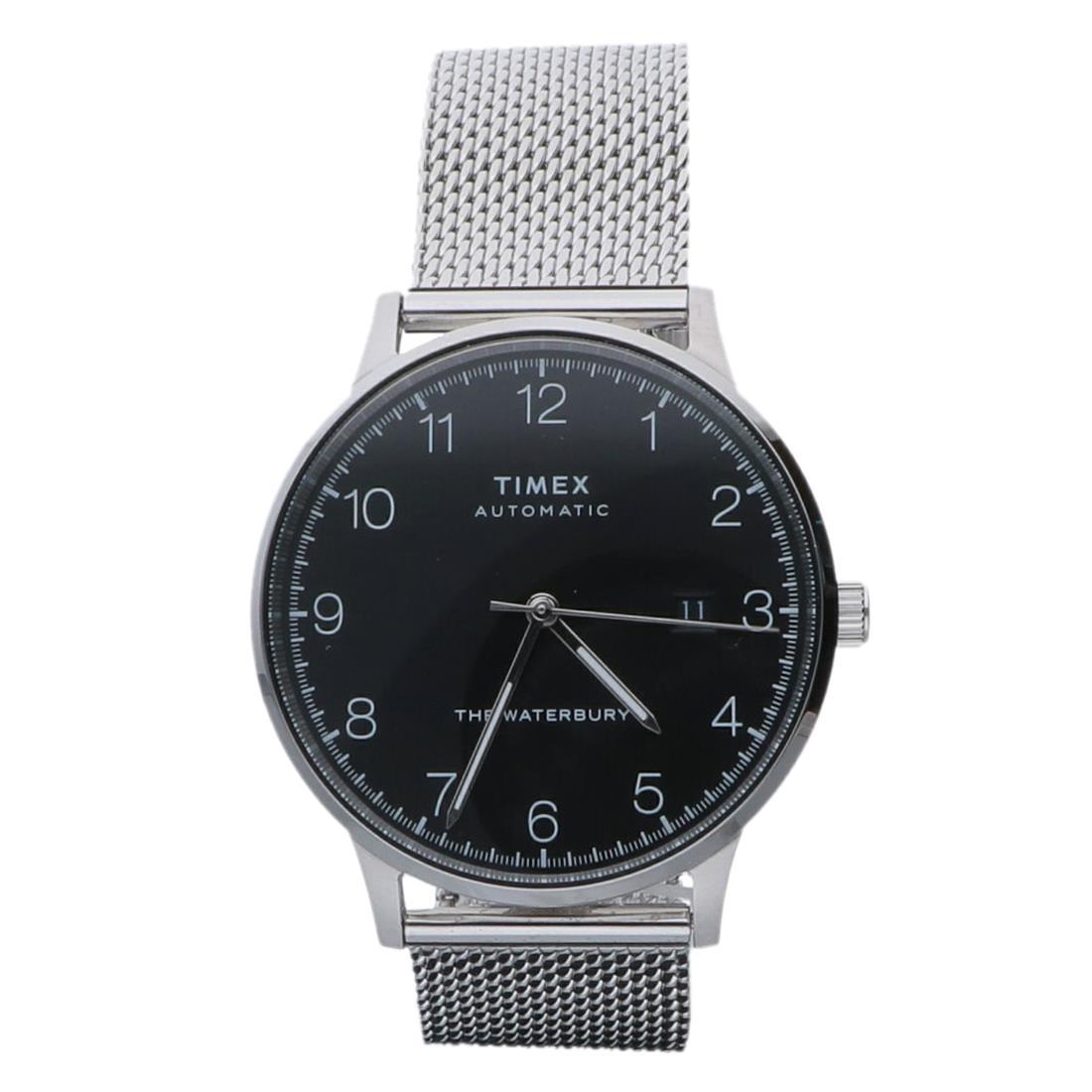 Watch 40 mm case - TIMEX
