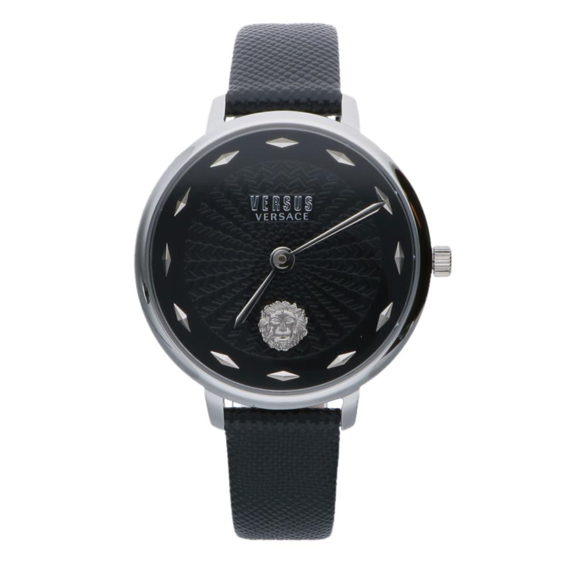 Reloj mujer caja 36mm - VERSUS