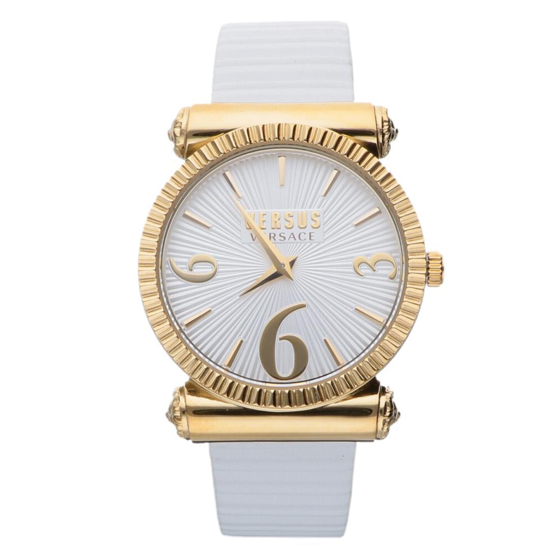 Reloj mujer caja 38mm - VERSUS