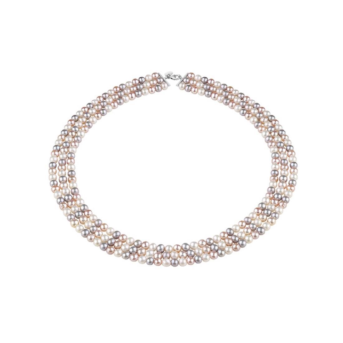Collana con perle - BLISS