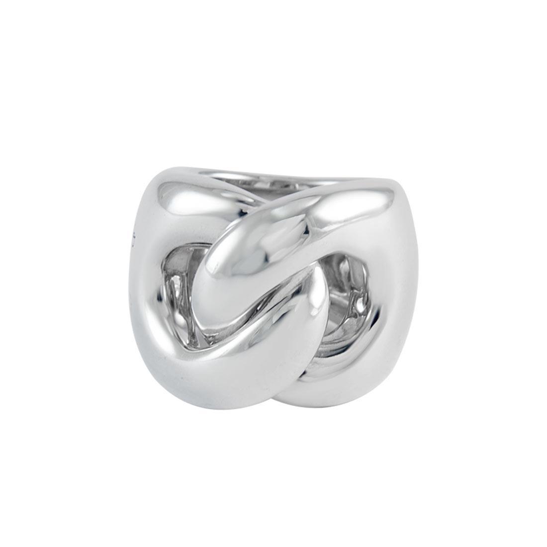 selezione migliore 09de6 b51da Anello Pomellato in argento