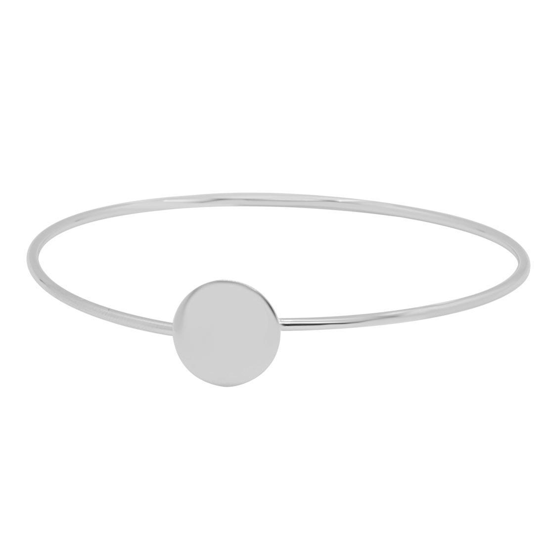Bracciale Oro & Co in argento  - ORO&CO