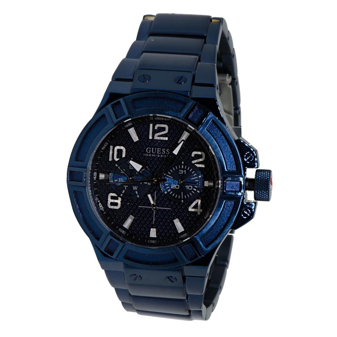 Orologio Guess 45 mm - GUESS