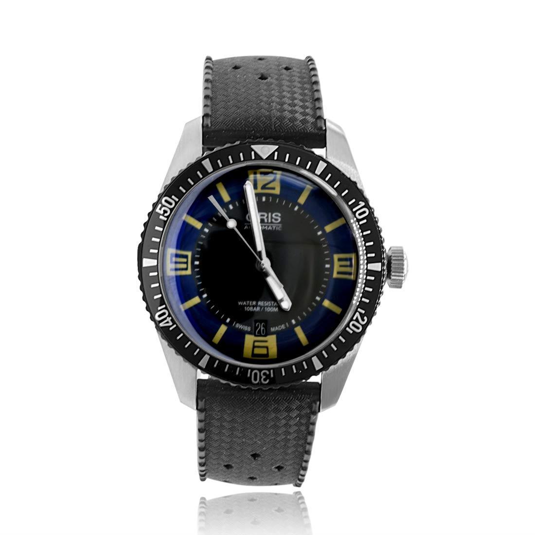 Orologo Oris Diving Divers Sixty-Five SW - ORIS