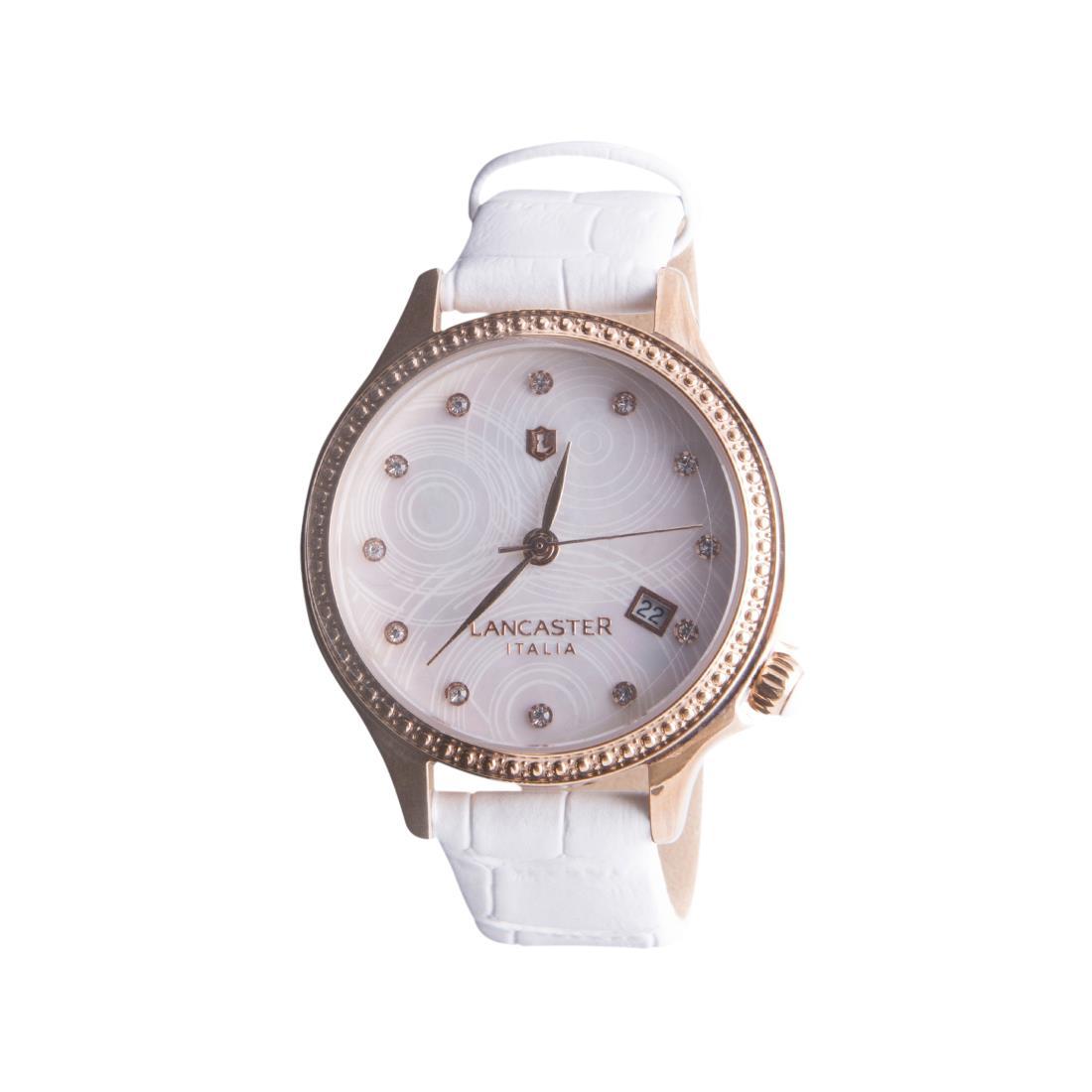 Orologio da donna con cassa di 36 mm - LANCASTER