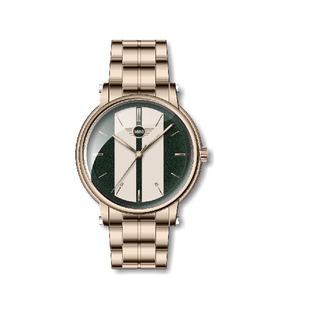 Orologio donna con cassa di 38 mm - MINI