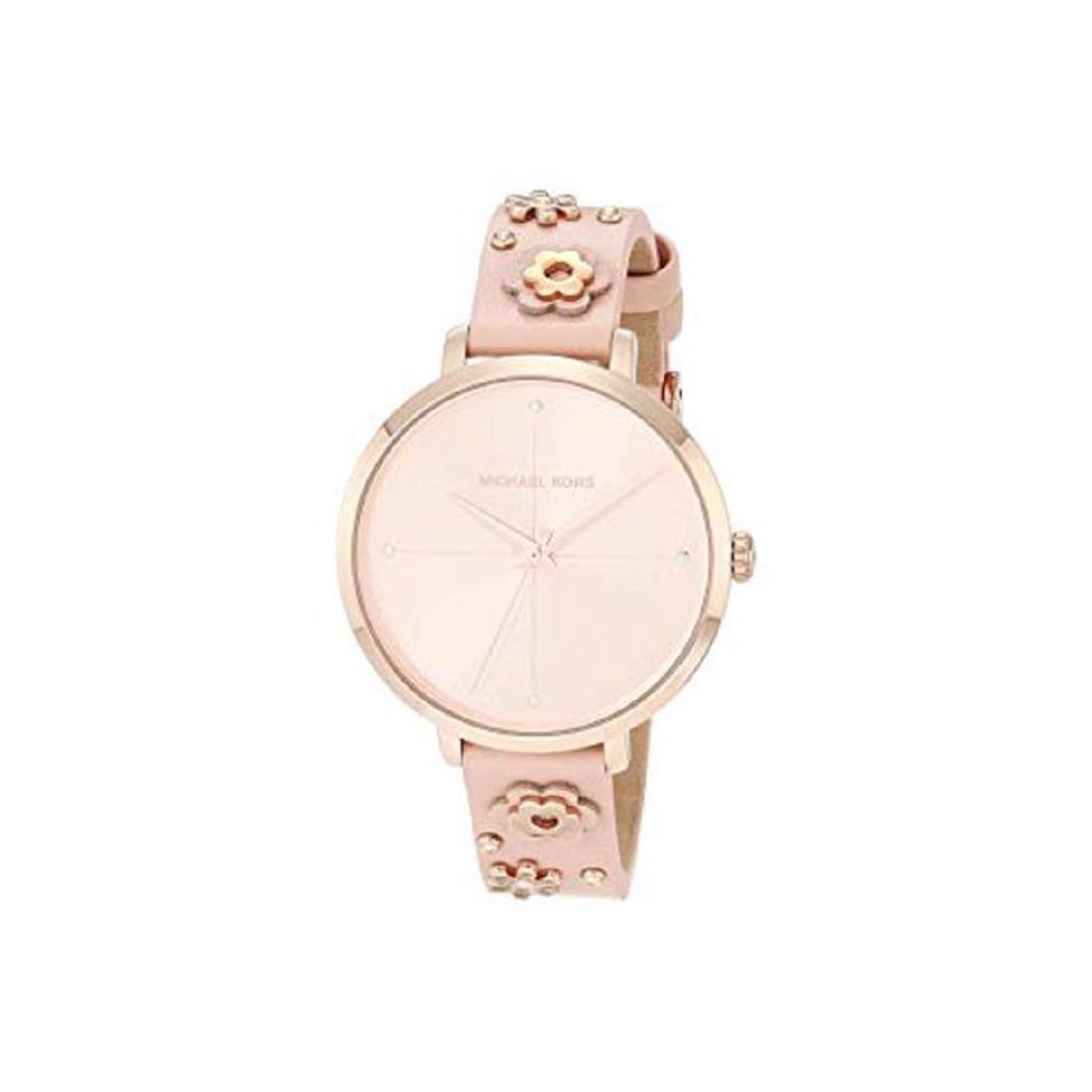 Reloj mujer caja 38mm - MICHAEL KORS