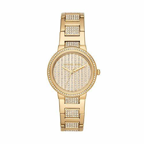 Reloj mujer caja 33mm - MICHAEL KORS