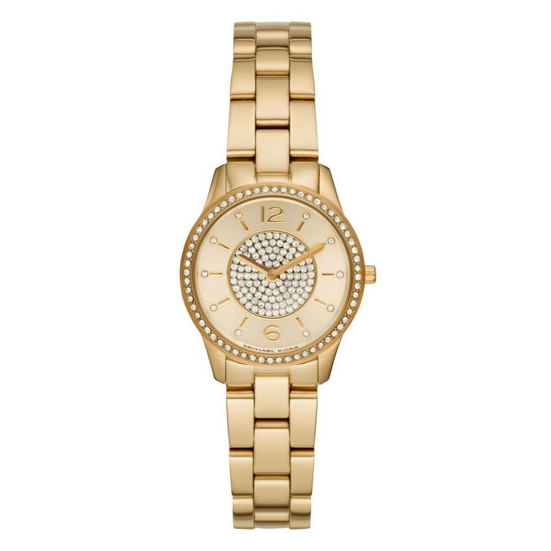 Reloj mujer caja 28mm - MICHAEL KORS