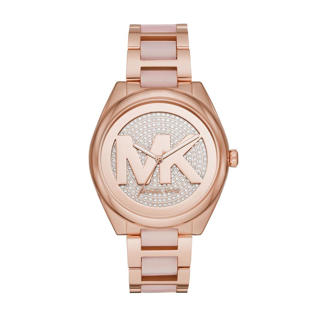 Reloj de mujer caso - MICHAEL KORS