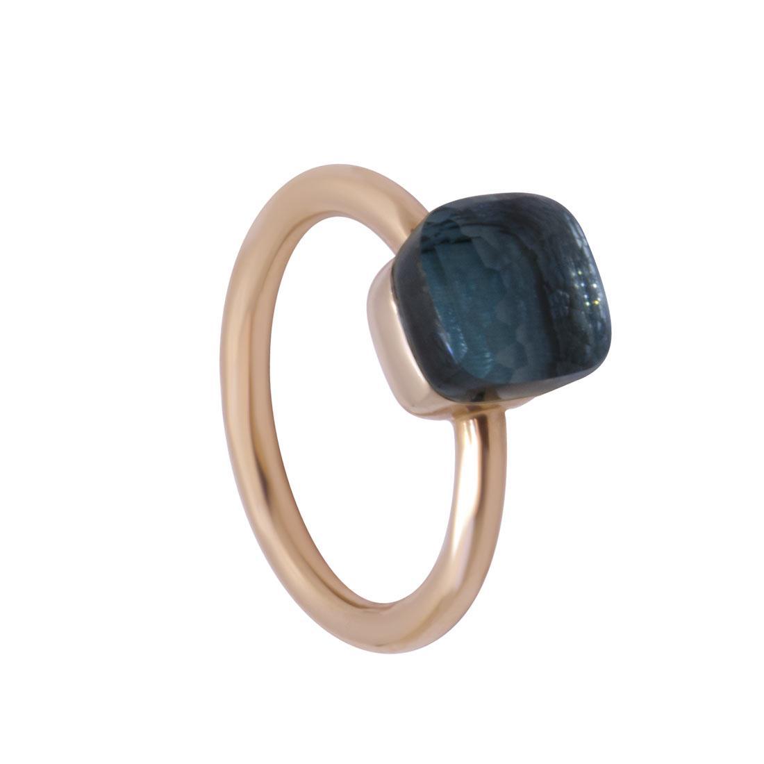 Anello Pomellato Nudo Petit Ring mis 14 - POMELLATO