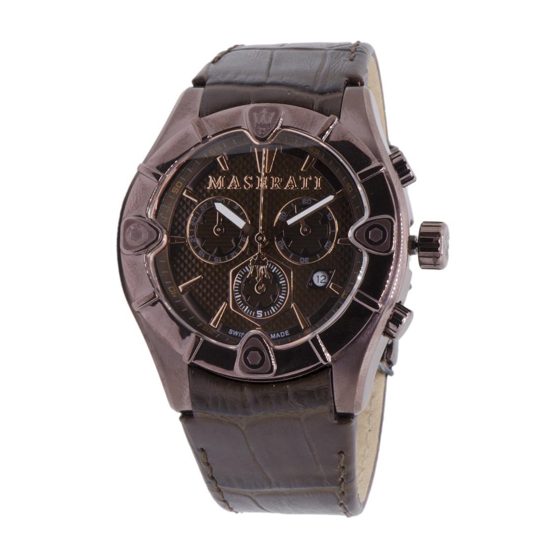 Orologio Maserati - MASERATI