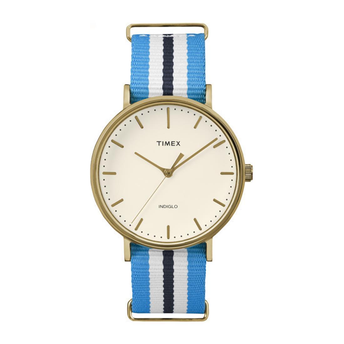 reloj caja 41mm - TIMEX
