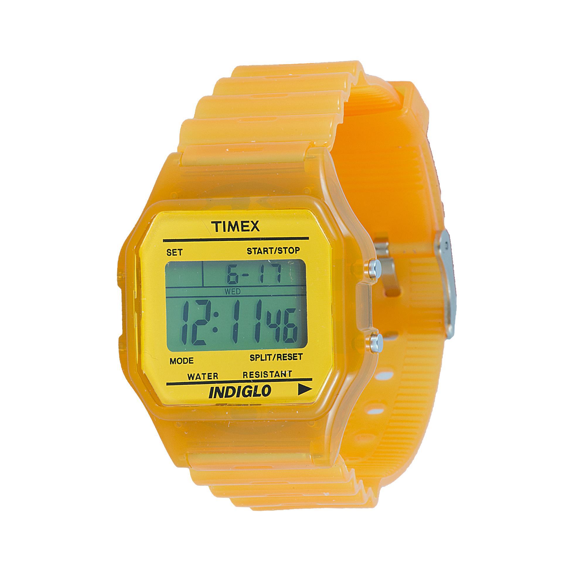 OROLOGIO TIMEX '80 36 MM - TIMEX