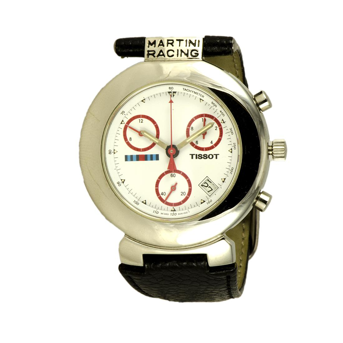 OROLOGIO MARTINI RACING - MARTINI RACING