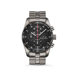 Orologio da uomo cassa 42mm - PORSCHE DESIGN