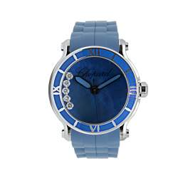 Orologio Chopard Happy Sport XL - CHOPARD