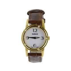 Orologio Damiani 28mm - DAMIANI